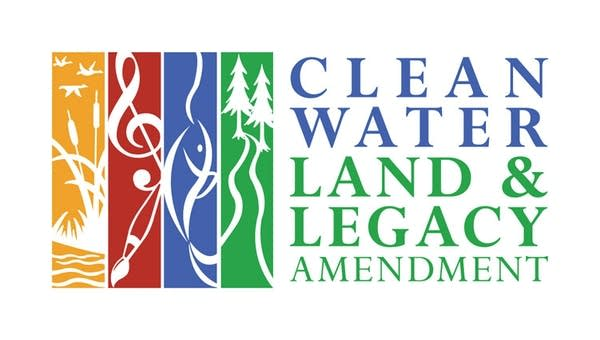 clean-water-land-and-legacy-amendment-logo